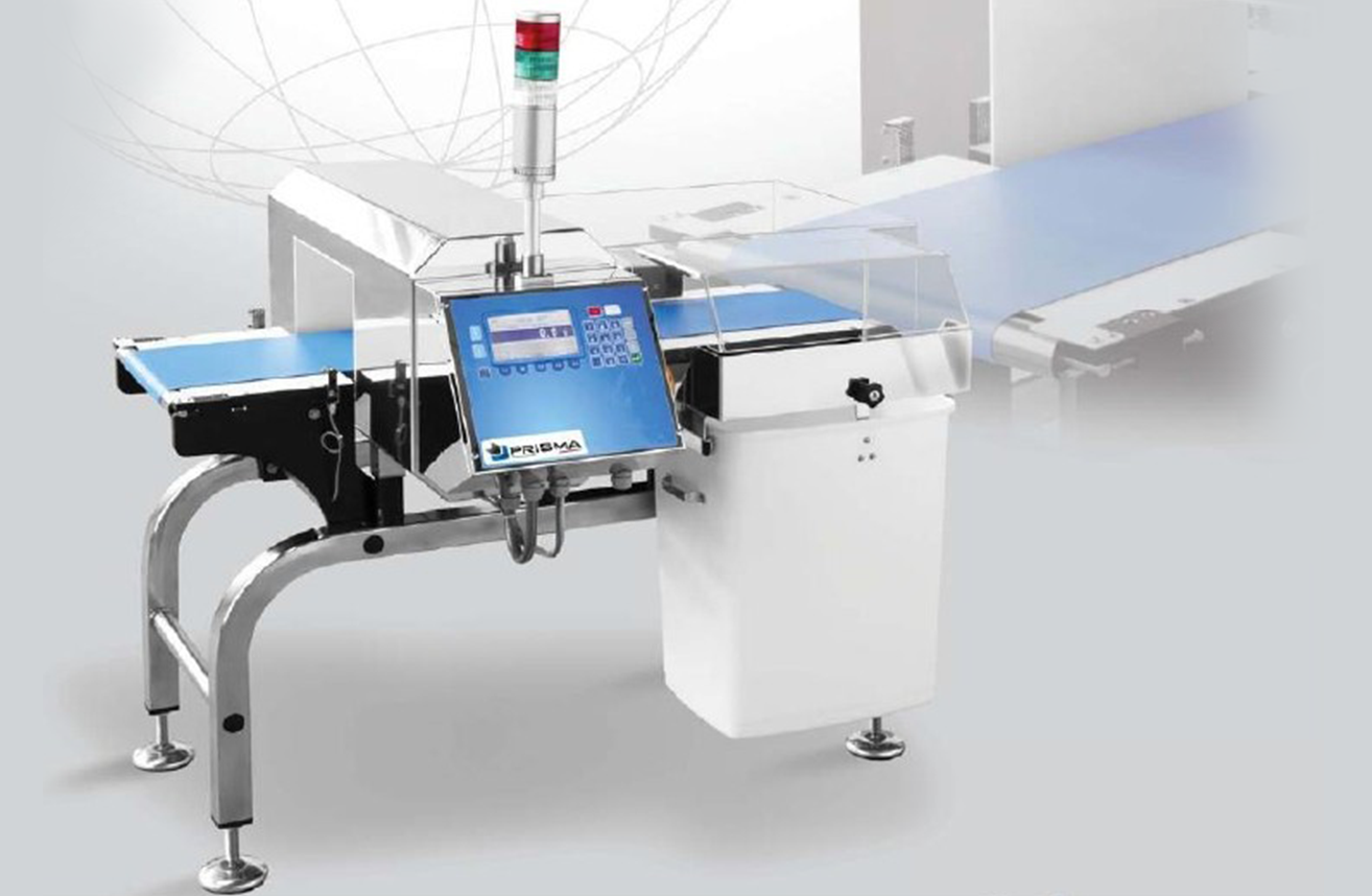 IoT_Based_Managment_of_Weighing_Scales_and_Packing_machines_ursalink_image