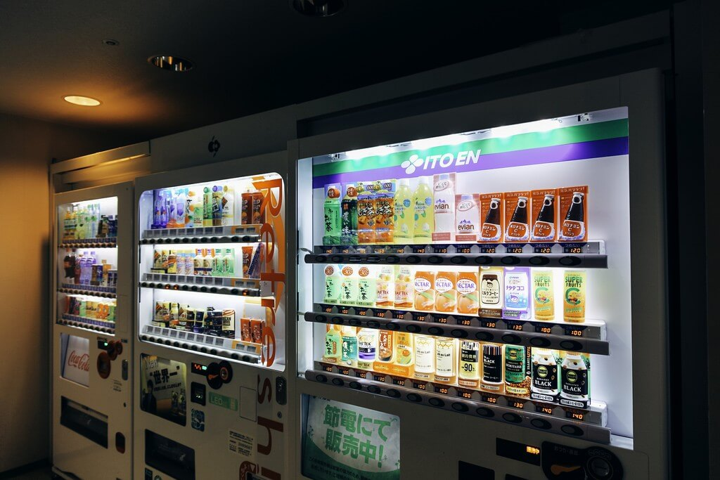 ursalink_solution_smart_vending_machine