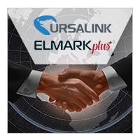 Ursalink And Elmark Plus Announce Distribution Partnership