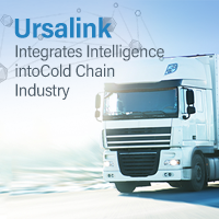 Ursalink Integrates Intelligence Into Cold Chain Industry In Singapore