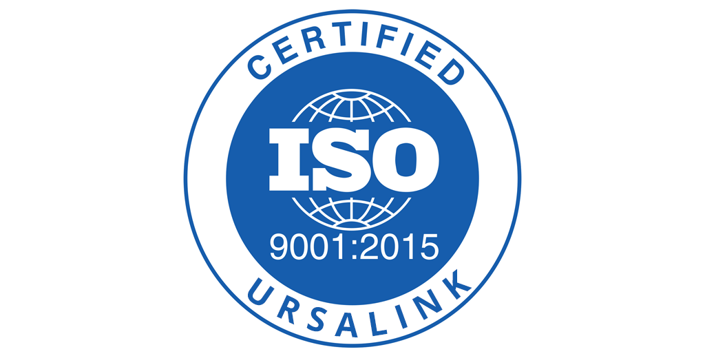 certification-ISO-9001
