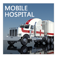 Ursalink Helps Mobile Hospitals In Australia To Leverage Timely Access To High-Quality Medical Services