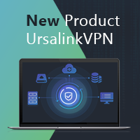 UrsalinkVPN Is Officially Launched To Guard And Grow Your M2M Communications