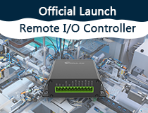 210x160(1)remote_io_controller_launch