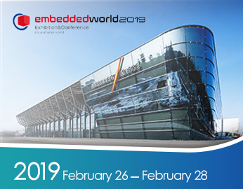 346x270(embedded world 2019