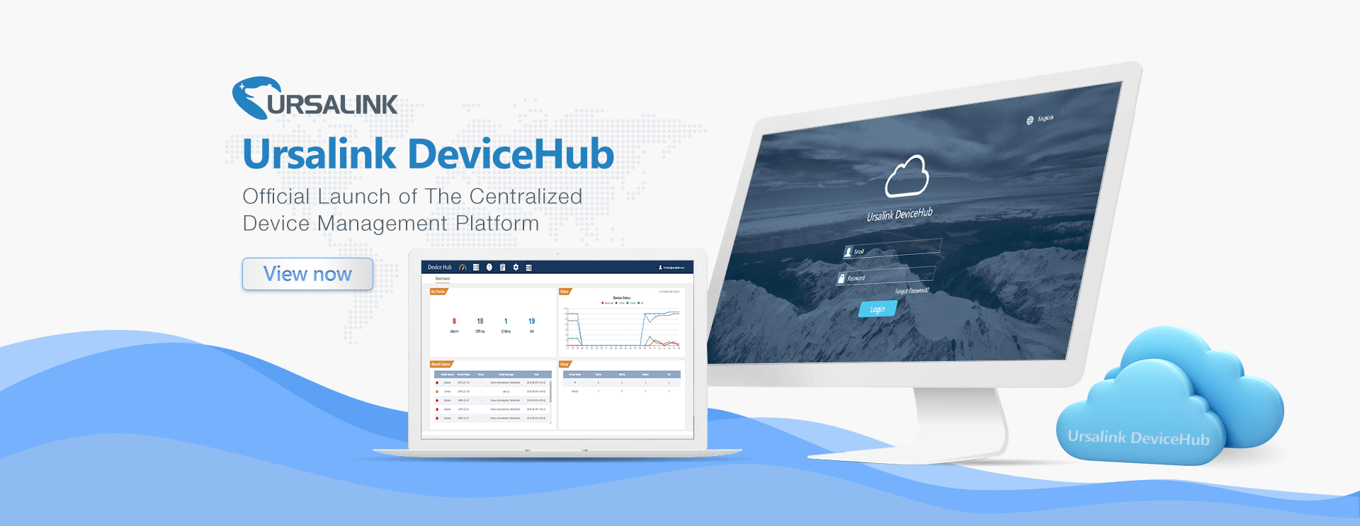 1920-X-743-devicehub-official-launch_banner