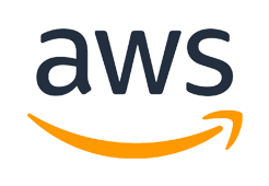 246x170ursalink_connect_to_aws