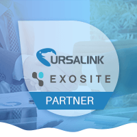 Ursalink And Exosite Announce Partnership To Drive An Innovative Connected Experience In Industrial Market