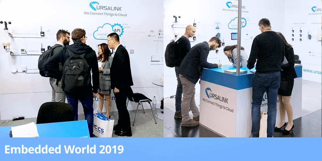 embedded_world_2019