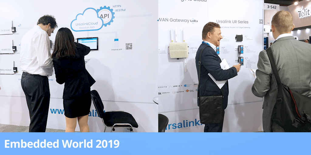 embedded_world_2019_ursalink