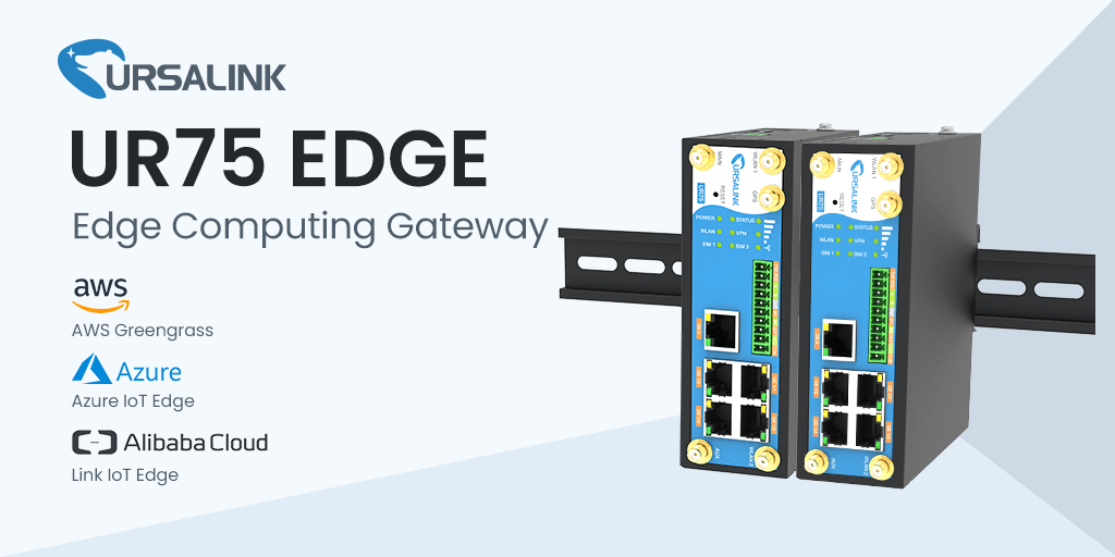 ur75_alibaba_cloud_edge_computing_gateway_1024