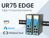 ur75_edge_computing_gateway_ursalink_alibaba_cloud_210x160