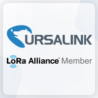 Ursalink Joins LoRa Alliance As Adopter Member