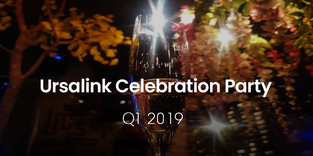 1024x512_2019_ursalink_celebration_party_q1