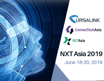 346x270_2019_nxt_asia