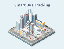 smart_bus_tracking_210x160