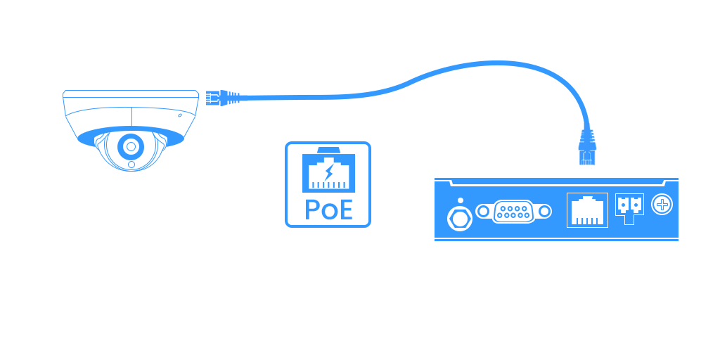 power-over-ethernet-poe