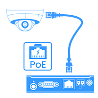 Will Power Over Ethernet (PoE) Become An Edge For You?