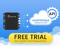 210x160_ursalink_cloud_featured_news