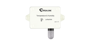 t1_humidity_temperature_sensor