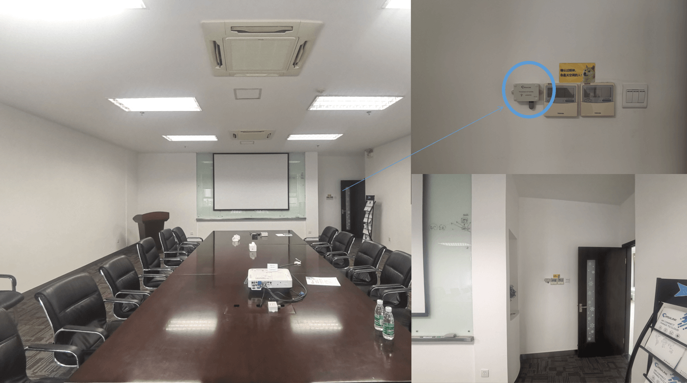 smart_office_meeting_room