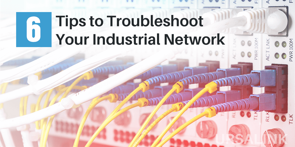 troubleshoot-industrial-network-industrial-cellular-router