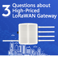 High-priced_LoRaWAN_Gateway_2