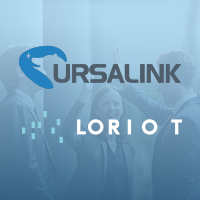 Ursalink And LORIOT Announce New Gateway Integration To Deliver Fully Integrated LoRaWAN Connectivity