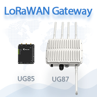What-is-lorawan-gateway