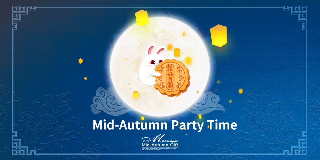 Mid-Autumn-Party-Time-2019