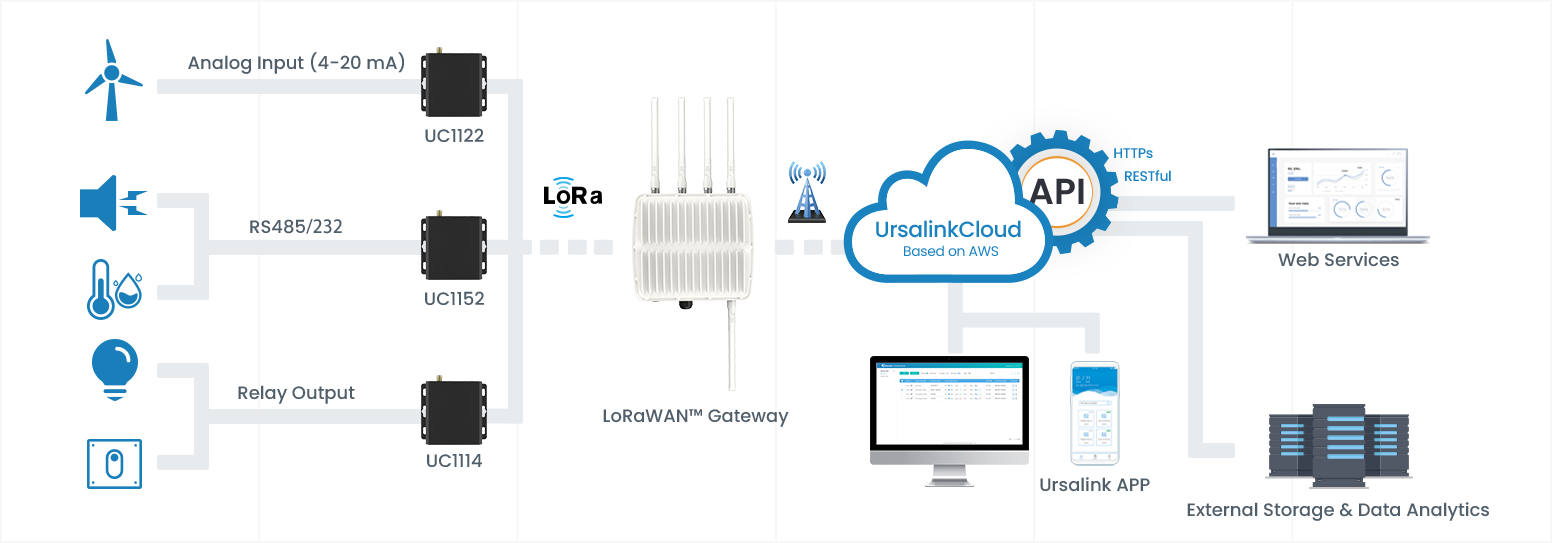 lora_remote_topology