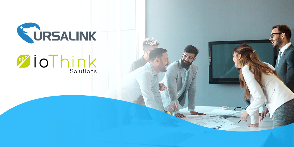 IoThink Solutions-
