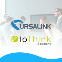 Ursalink And IoThink Solutions Forge Tech Partnership To Accelerate The Drag & Drop IoT Experience