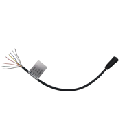 M12-USB Cable 2