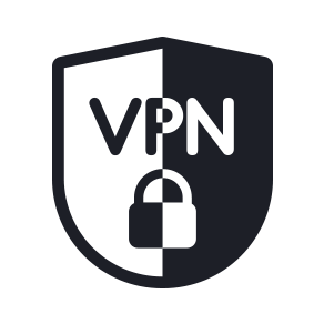 Why You Need A VPN On Your Industrial Router?