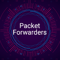 Packet Forwarders On Ursalink LoRaWAN® Gateway Work With Multiple Network Servers To Provide Secure Data Transmission