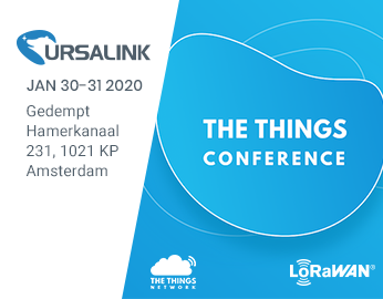 the-things-conference-2020