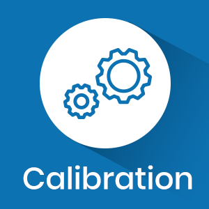 Calibration-featured-news