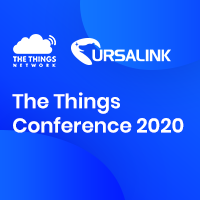 Ursalink Joins The Things Conference Amsterdam To Take Part In Redefining The Future Of IoT With LoRaWAN®