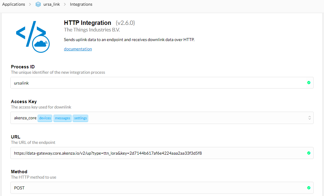 https-integration2