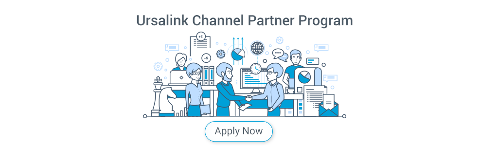 partner-program-apply-now