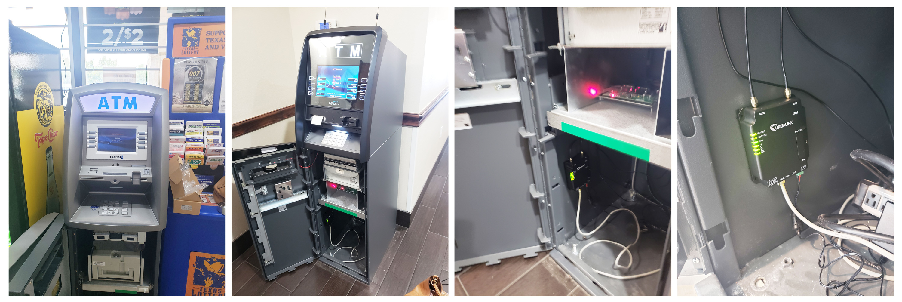 cellular-connectivity-ATM