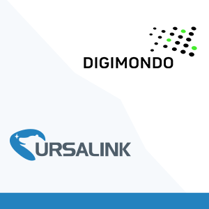 Ursalink And Digimondo Announce Technology Partnership To Enable Efficient Delivery Of Applications