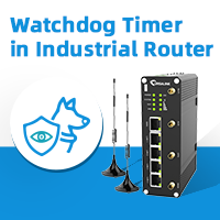 Watdog_timer_industrial_router
