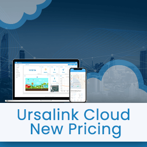 The Ultimate Price Adjustment Guide Of Ursalink Cloud