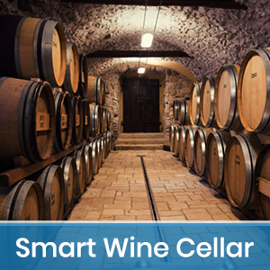 Smart-wine-cellar-featured-news
