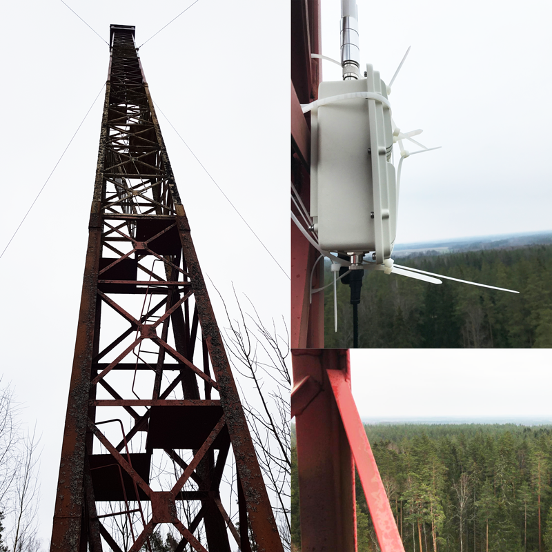 lorawan-gateway-for-forest(1)