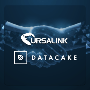 Ursalink Partners Datacake To Bring Simplicity Out Of Creating LoRaWAN Applications