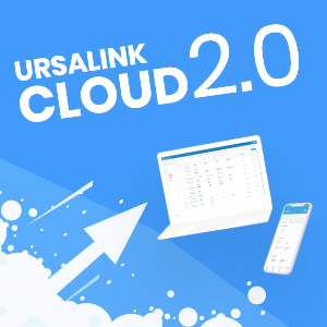 5 Things To Know About Ursalink Cloud 2.0