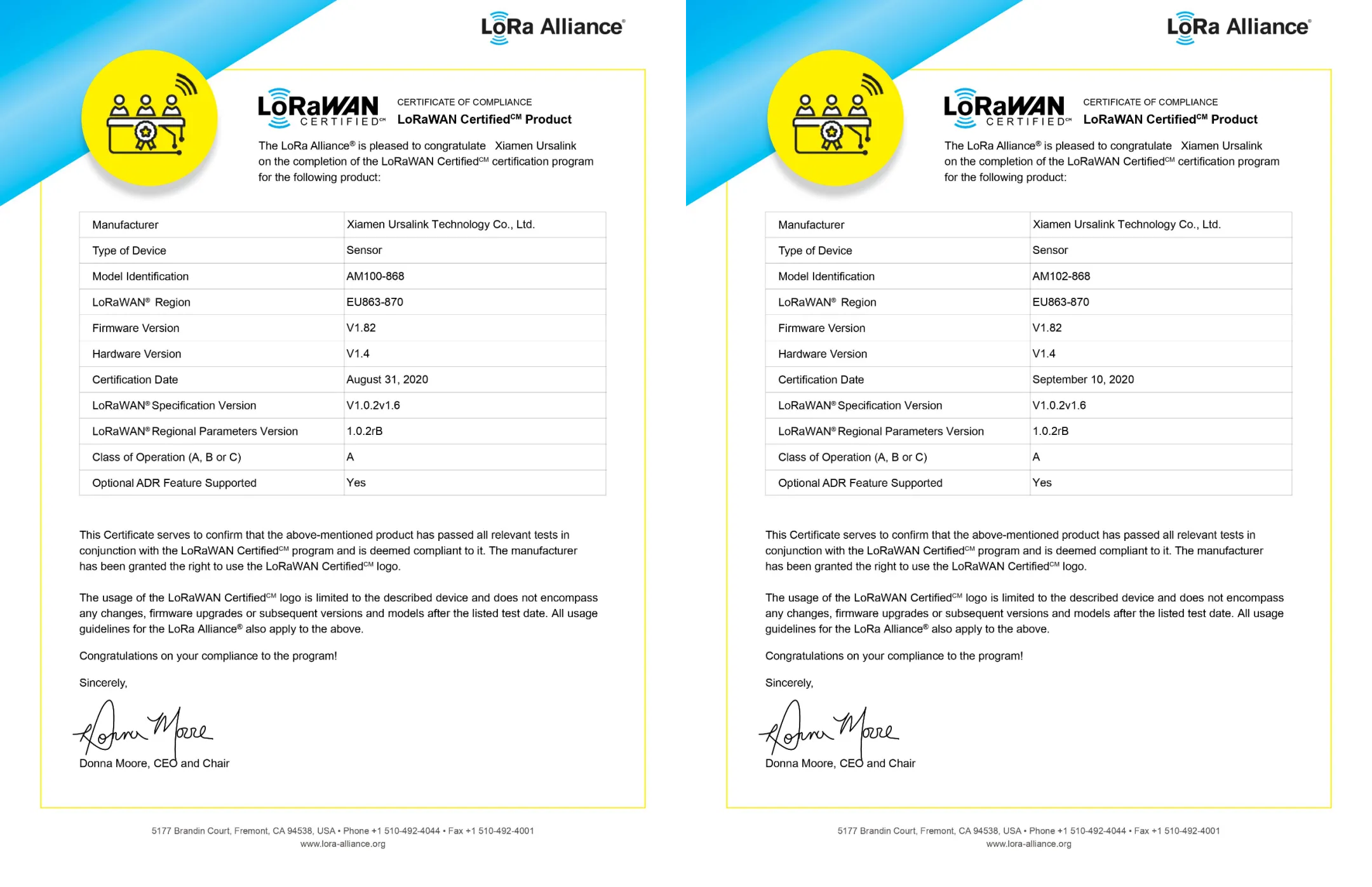 LoRaWAN-certified-products-AM